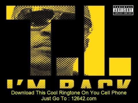 Eminem - I'm back [Lyrics]