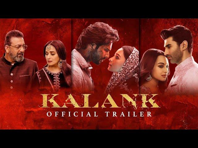 Kalank Title Track | harmonica by Soham | Madhuri Sonakshi Aliya Varun | Arijit | Pritam |