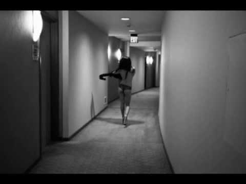 Nicolas Jaar & Dave Harrington - Darkside A1