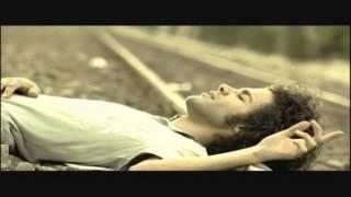 Sirvan Khosravi - Harfe Akhar