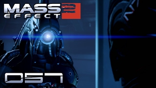 MASS EFFECT 2 [057] [Das Alien Virus einschleusen] [Deutsch German] thumbnail