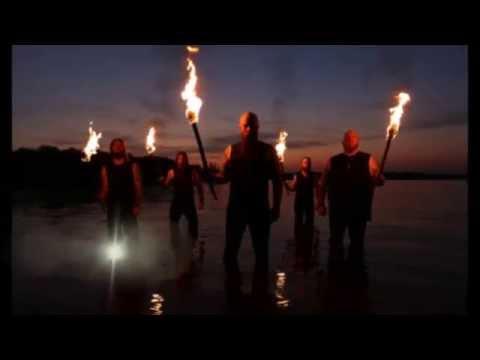 Demon Hunter - Extremist (Full Album)