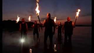 Repeat youtube video Demon Hunter - Extremist (Full Album)