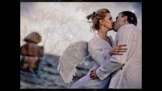 How Could An Angel Break My Heart ~ Toni Braxton & Babyface Mp3