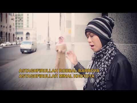 ASTAGFIRULLAH - DIANA SASTRA - ALBUM RELIGI 2018