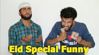 Kashmiri, Eid Special