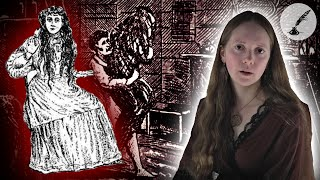 The Bell Witch of Tennessee   Documentary