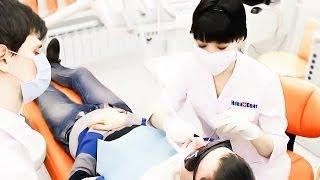 Стоматология на Сходненской(, 2014-03-13T14:10:49.000Z)