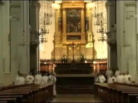 historia-de-la-iglesia-católica-documental-completo-en-español-(history-of-the-catholic-church)