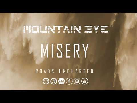Mountain Eye - Misery Mp3