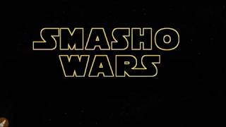 smAsho wArs:  State of the Channel, the Future, and to our Subscribers!