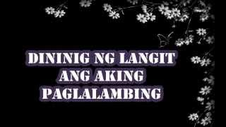 a 100 years legacy theme song ikaw ang sagot by tom rodriguez