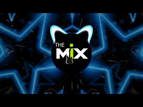 faded-x-we-don't-talk-anymore-–-[feat.-selena-gomez]---[the-mix-ncr]