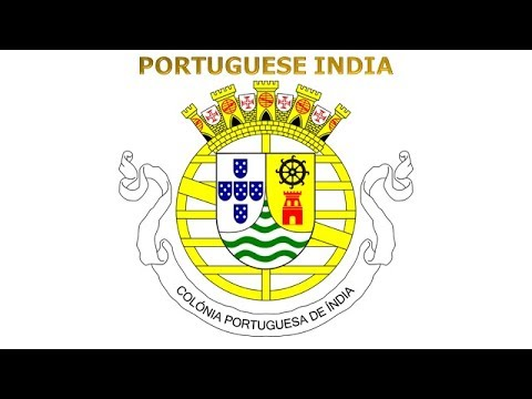 Great Coats of arms of Portuguese colonies 1935 - Velké znaky Portugalských kolonii 1935