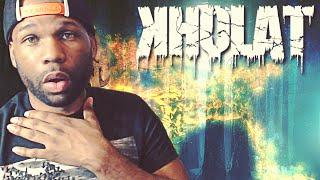 New Horror Game! - Kholat (Scary Games) | xChaseMoney