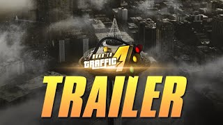 ROAD TO TRAFFIC 4 EVENT TRAILER | URLTV