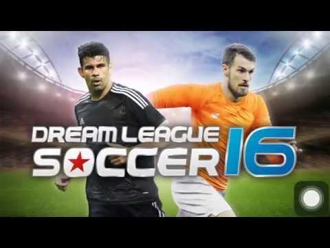 cách hack dream league soccer 2019 ios