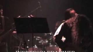 Inerte Soledad - Despertar- Symphonic Metal