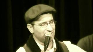 Hasan Peköz - Miro