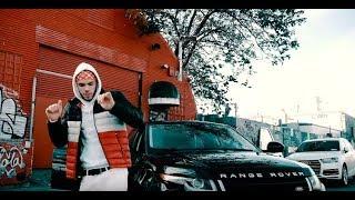 Rob Twizz -Kika Remix (Official Music Video)