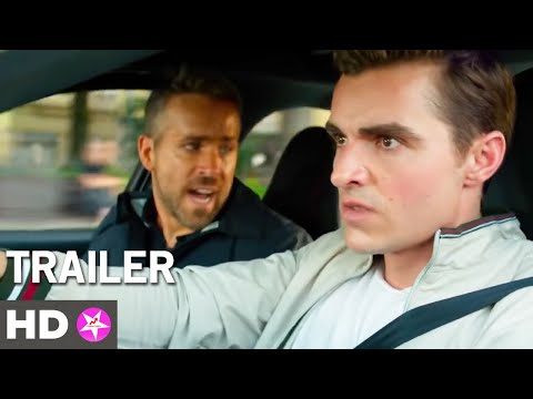 6 Underground Trailer 2019 – Visit Italy | Famous InStyle