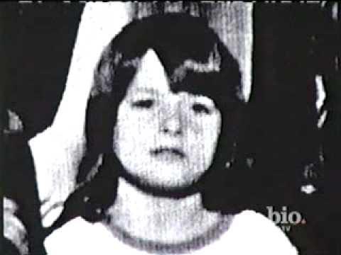 Download Michael J. Fox Biography Part 2