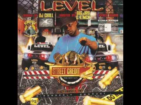 LeveL-Dumb Dick ft. Ms. Trill.wmv