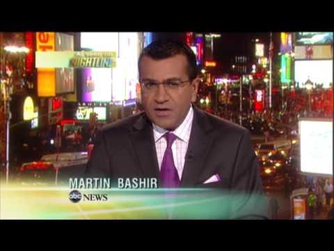 ABC News Nightline Bed Bugs