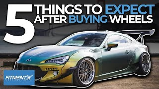 5-things-to-expect-after-buying-wheels