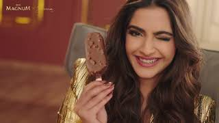 The Magnum X Sonam Style Project - Stay Tuned