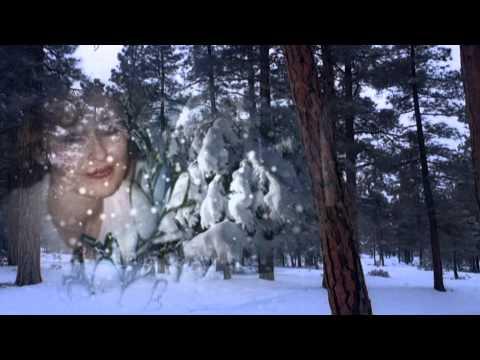 В нашем городе снег....mpg