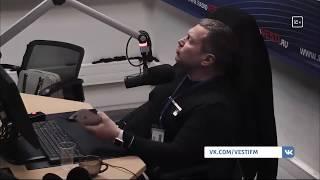 """Соловьёв объяснил кто такой Дудь (вДудь),  (""""Спящие"""")"""