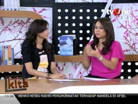 Dewi Budianti & Chacha Annissa - Ruang Kita