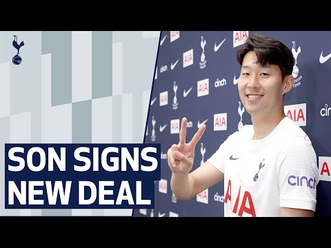 """""""It's like a home."""" 