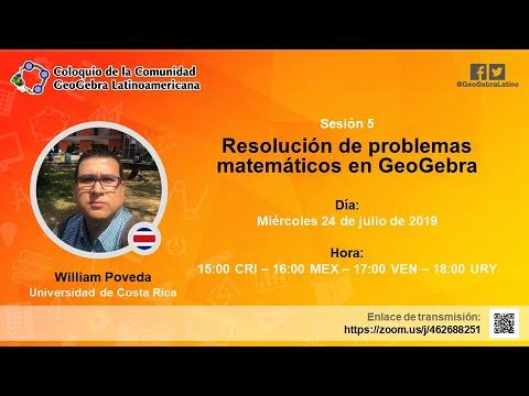 s05a01:-resolución-de-problemas-matemáticos-en-geogebra