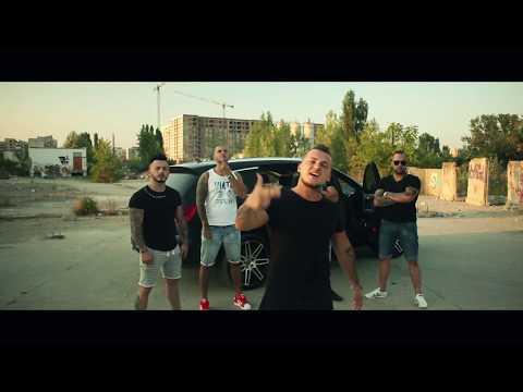 COLUMB - NU NE CUNOSTI ( VIDEO OFICIAL )