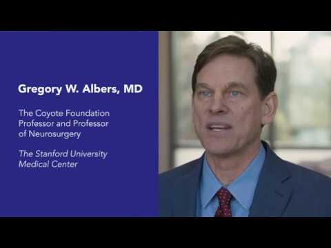 Top Ten Awards - Clinical Research Forum