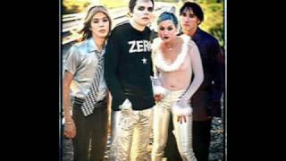 Watch Smashing Pumpkins Jackie Blue video