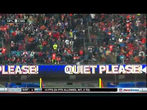 Download Matt Prater 64 Yard Field Goal