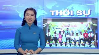 TayNinhTV   THỜI SỰ TÂY NINH 13-9-2019   Tin tức hôm nay.