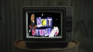 Head Gone (Official Video) | L-dub Workman