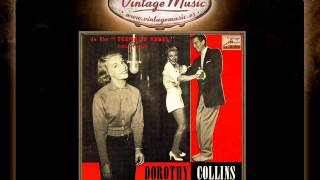 Dorothy Collins -- Cool It Baby (Teenage Rebel) (VintageMusic.es)