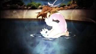Yumemi - Stand In The Rain