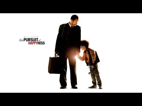 Nejemotivnější role, Will Smith - Štěstí na dosah 2006 from YouTube · Duration:  2 minutes 28 seconds
