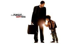 Nejemotivnější role, Will Smith - Štěstí na dosah 2006