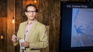 The deadly genius of drug cartels | Rodrigo Canales