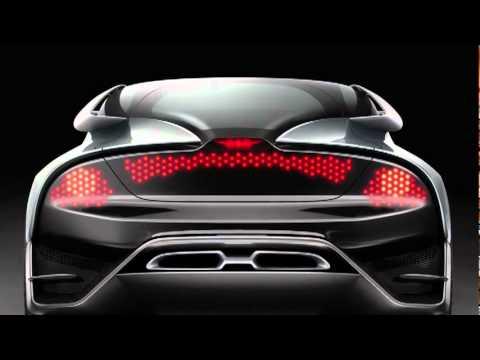 saab-phoenix-last-saab-ever-designed-commercial---carjam-tv-hd