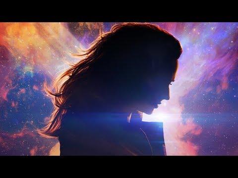 《X战警:黑凤凰》预告分析,漫威神秘力量凤凰再次来袭