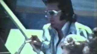Elvis Presley - Separate Ways - Take 25