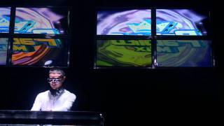 Pablito Mix & Daddy Yankee - Cuantos Quieren Perreo (Mixeo ) ★Special Edition ★[HD]